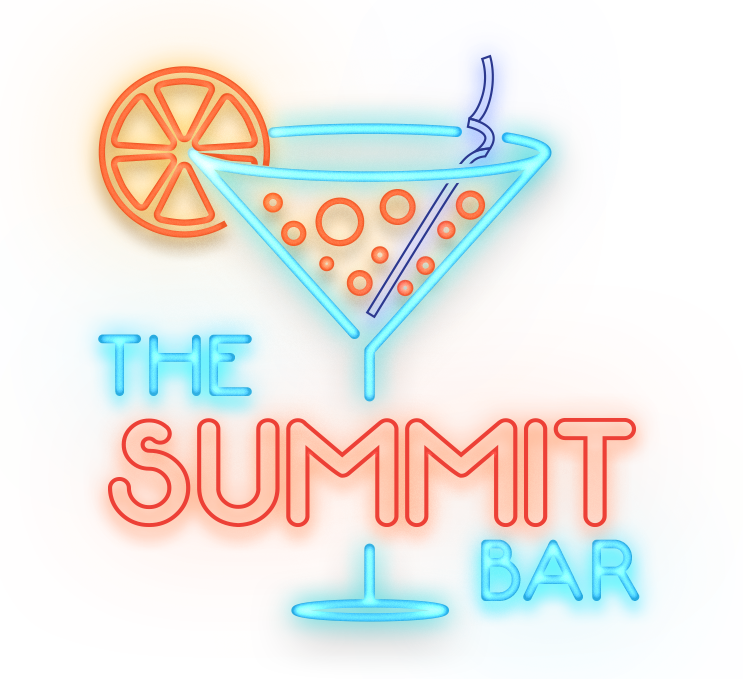 The Summit Bar